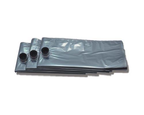220L无菌包装袋