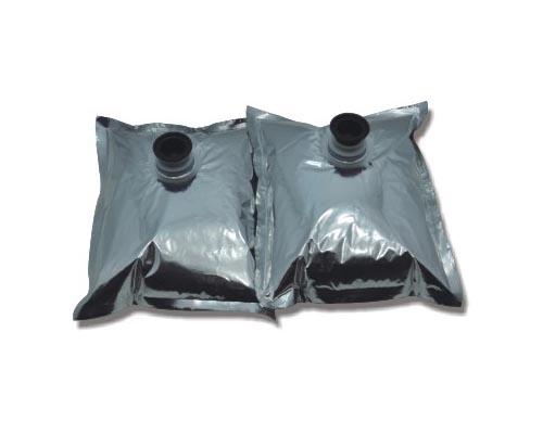 无菌包装袋